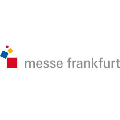 MFME_Logo (1)