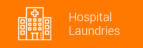 Hospital Laundries
