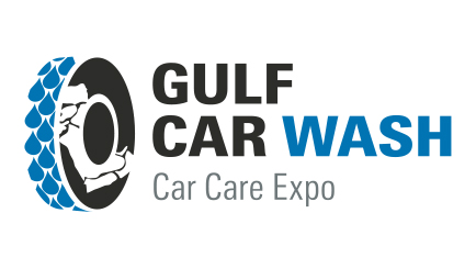 Gulf Car Wash Car Care Expo