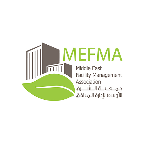 Middle East Facility Management Association