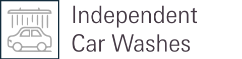 Independent Car Washes