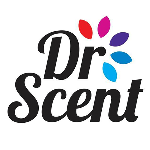 Dr. Scent