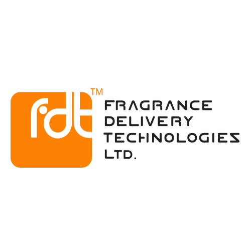 Fragrance Delivery Technologies