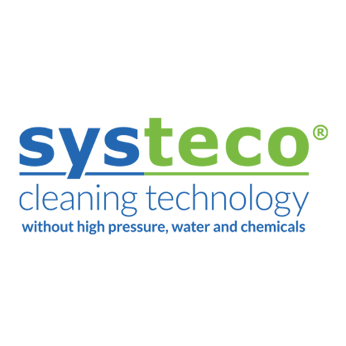 Systeco